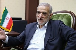 Iran supports private firms to promote oil technology