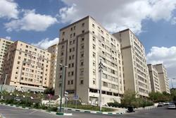 سایه رکود مسکن در شهرهای جدید/ کاهش شدید قیمتها در اطراف تهران