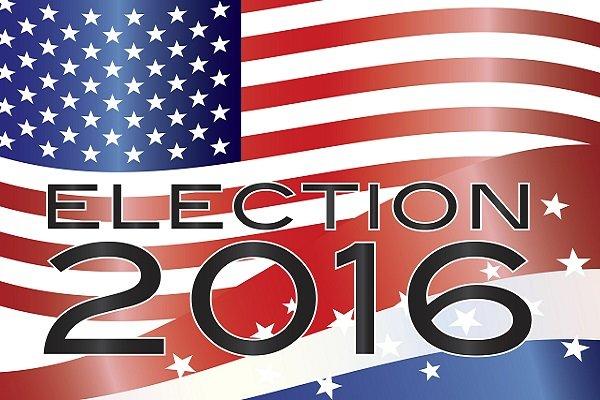 """الانتخابات الأمريكية و""""الديموقراطية المقنعة""""!"""