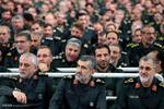 نوسازی تمدنی در سپاه پاسداران و بسیج مستضعفین را تداوم دهید