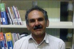 سمنان، جزیره لهجهها/دولت هزینه انتشار کتابهای مرجع را تأمین کند