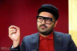 """وفاة المغني الإيراني """"بهنام صفوي"""" بعد صراع مع مرض السرطان"""
