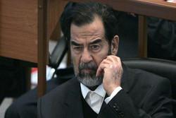 Saddam rejimi milyarlarca doları yurt dışına kaçırdı