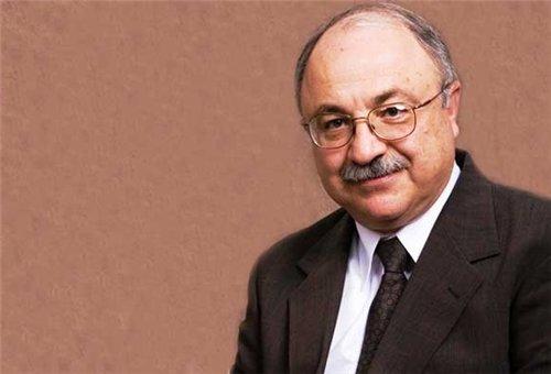 Iraqi disintegration 'double-edged sword' for Turkey
