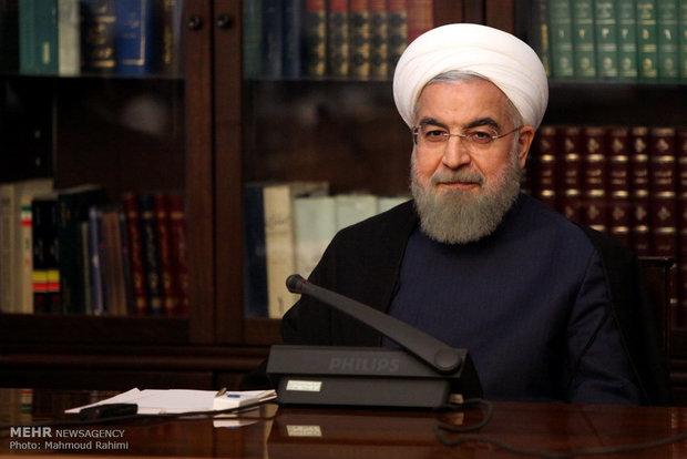 İran kapıları Amerikan şirketlere açık