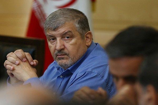 دستگاه دیپلماسی برای آزادی «اسدی» باید تحرک بیشتری داشته باشد