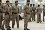 مسجد النبی (ص) پر حملہ کرنے والا سعودی وہابی دہشت گرد ہلاک