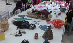برگزاری اولین نمایشگاه محیط زیست و سلامت