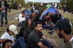 شورای امنیت ملی یونان نشست اضطراری برگزار میکند