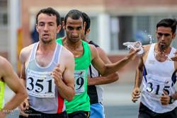 بوشهریها ۳ مدال در مسابقات جهانی دو و میدانی کارگران کسب کردند