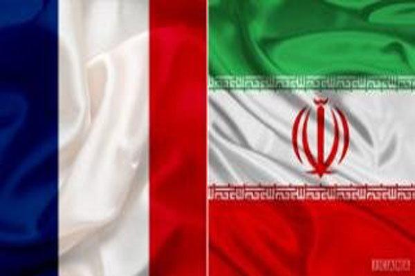 """بدء """"يوم الثروة السمكية"""" بين ايران وفرنسا اليوم في طهران"""