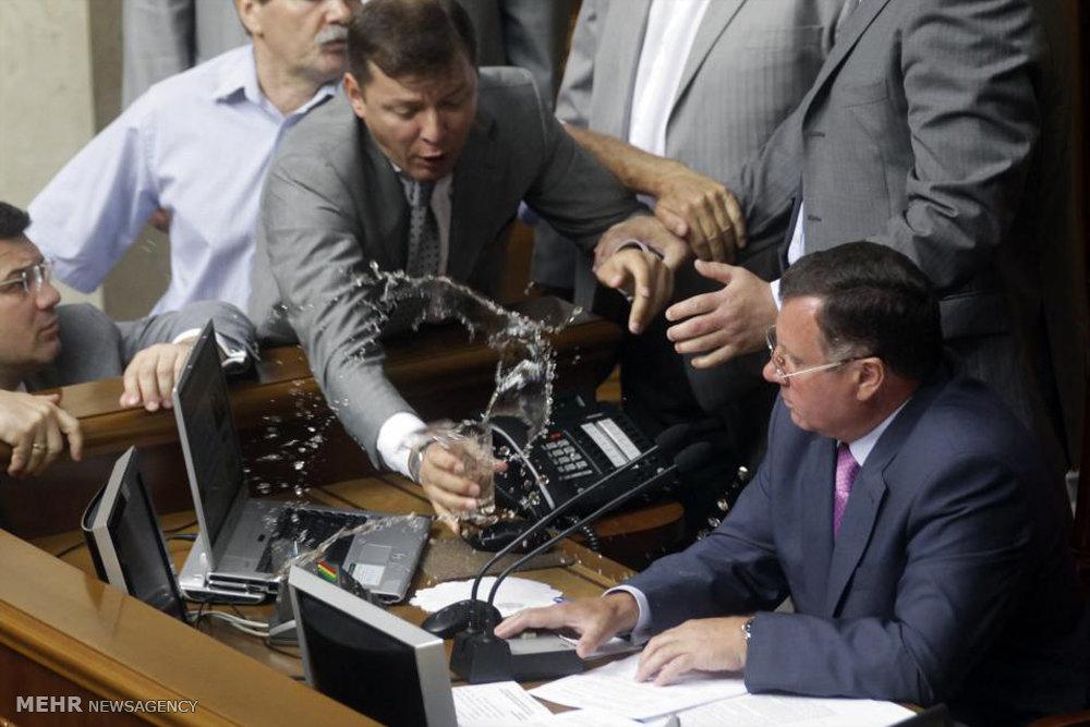 http://media.mehrnews.com/d/2015/09/17/4/1835456.jpg
