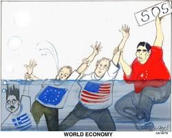 w economy