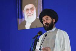 دولت آمریکا برای ملاقات با روحانی التماس میکند