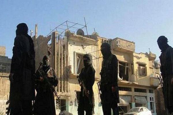 الداخلية المغربية: اكثر من 1500 مغربي يقاتلون في صفوف الجماعات الإرهابية