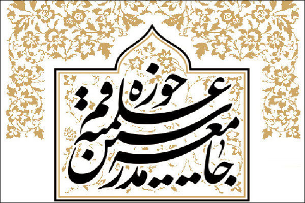 ملت انقلابی حضوری یکپارچه در راهپیمایی ۲۲ بهمن خواهند داشت