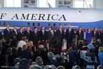 اوباما با ایران بهتر از کشور خودش رفتار می کند