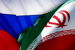 Russian labor minister to arrive in Tehran