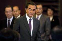 چین کا مسئلہ کشمیر کو اقوام متحدہ کی قراردادوں کے مطابق حل کرنے پر زور