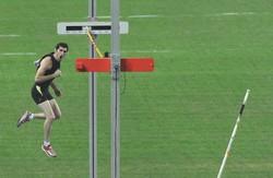مربیان دو و میدانی قم در مسابقات جهانی پیوند اعضا شرکت میکنند