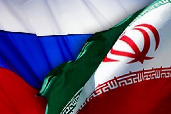 تأكيد على التعاون الروسي الايراني لحل الأزمات الاقليمية