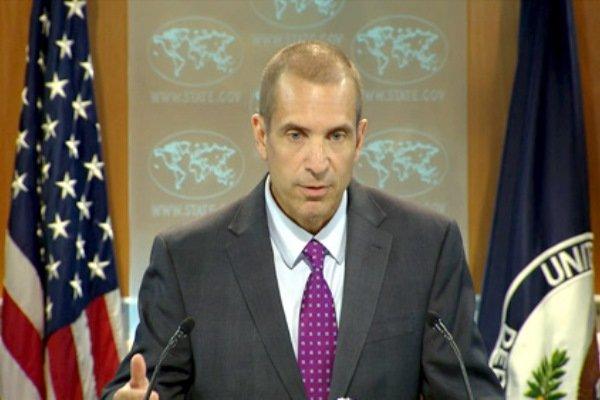 نأمل فى الاتفاق مع روسيا بمنهج المفاوضات النووية الايرانية