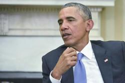 باراک اوبامہ کی نظریں اقوام متحدہ کے اگلے سیکریٹری جنرل کے عہدے پر مرکوز