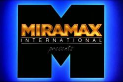 دعوای میراماکس و دیزنی بر سر ۱۱ سپتامبر/ غول به چراغش برگشت