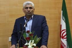 ۴۵ درصد جمعیت کرمان تحت پوشش بیمه تامین اجتماعی هستند