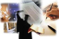 برگزاری نخستین دوره پسادکتری موسسه پژوهش و برنامه ریزی آموزش عالی