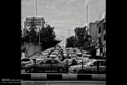 الحياة اليومية في ايران