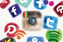 بروز ۵۴ درصد ازجرایم تحت نظرپلیس فتا کرمانشاه در شبکههای اجتماعی
