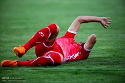 تراژدی چند وجهی برانکو در پرسپولیس/ جمع کردن تیمی که کمرش شکسته!