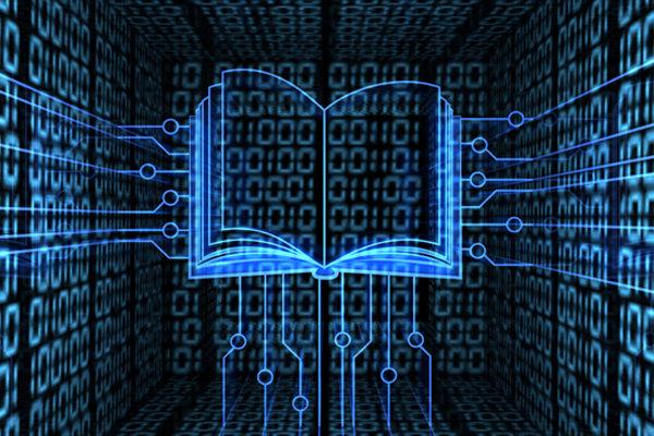 روسها بیش از پیش کتابهای دیجیتال را ترجیح میدهند