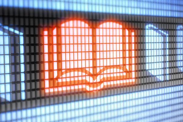 دانلود غیرقانونی کتاب ریشه صنعت نشر را میخکشاند