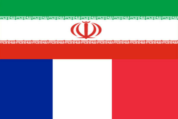توسيع التعاون الاقتصادي بين باريس _ طهران