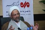 نقش مهم سازمان تبلیغات اسلامی در فعالیتهای متنوع حوزه فرهنگ دینی