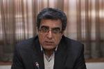 تبادل استاد و دانشجو بین ایران و سوئیس