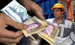 رونمایی از طرح جدید تحریک تقاضا/ توزیع ۱۰۰ هزار بن خرید میان کارگران