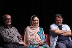 هنگام ساخت فیلم جنگی باید جانب انصاف رعایت شود