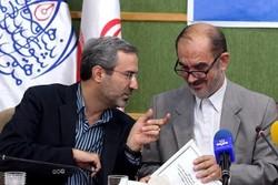 برنامه ریزی هیات عالی جذب برای حل مشکل بورسیه ها در استان ها