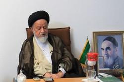 اختلافی بین ائمه جمعه و مسئولان ارشد استان سمنان وجود ندارد