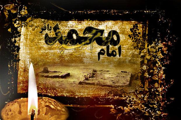 ترویج علم کلام در پاسخگویی به جریانهای انحرافی توسط امام باقر(ع)