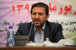 دولت آمادگی لازم برای برگزاری انتخاباتی سالم در کردستان را دارد