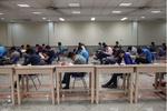 مهلت ثبت نام در تکمیل ظرفیت کارشناسی ارشد ۹۴ تمدید شد