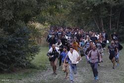 Migration Crisis continues in EU, nations demand solution