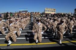 اجرای ۶۰ برنامه هفته دفاع مقدس توسط بسیجیان خرمشهر