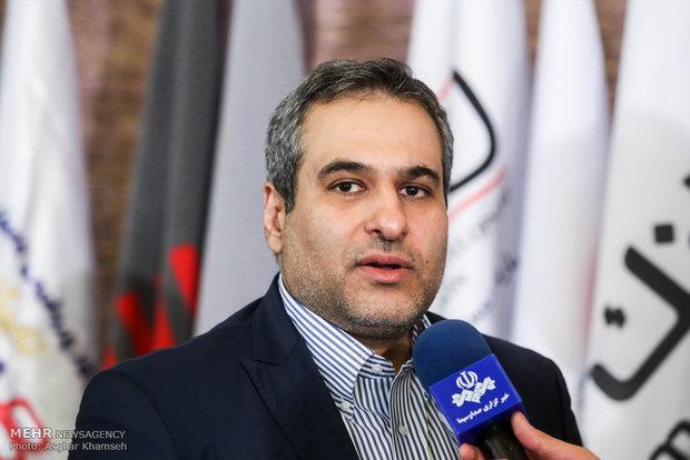 عضویت ایران در آیسکو قطعی شد
