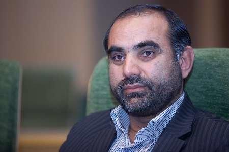 اختصاص بیش از ۲۲ میلیارد ریال برای رفع فقر و محرومیت در کرمانشاه