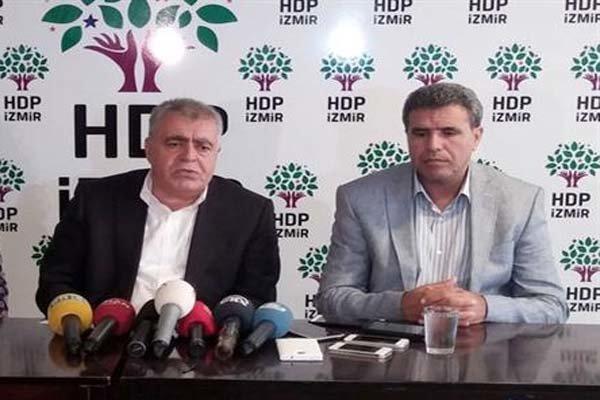 دو وزیر کابینه ترکیه استعفا دادند